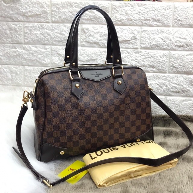 tas branded import super