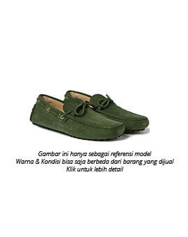 Tod's Shoes Collection Ferrari Size 7UK