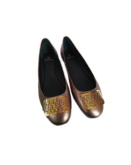 AIGNER Flat Shoes