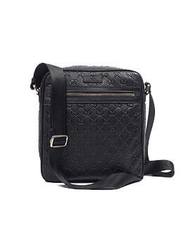 GUCCI Messenger for Man