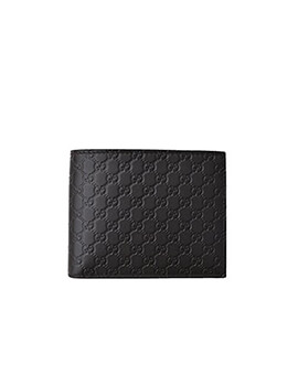 BNIB Gucci Wallet with Coin Pouch