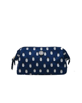 TORY BURCH COSCAS PENGUIN