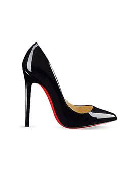 CHRISTIE LOUBOUTIN CL Pigalle