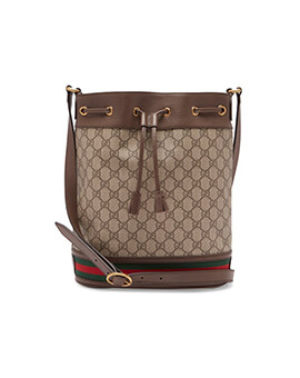 GUCCI Ophidia Drawstring