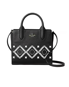 KATE SPADE SMALL MERIWETHER