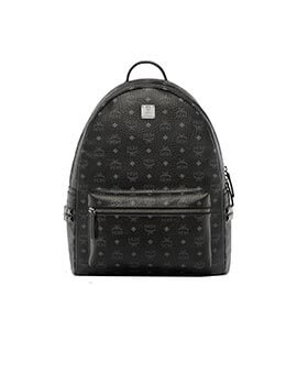 MCM Large Studd Backpack