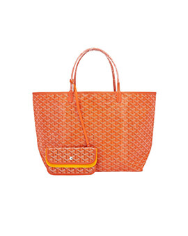 GOYARD Medium St. Louis