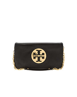 TORY BURCH TB Reva Gold