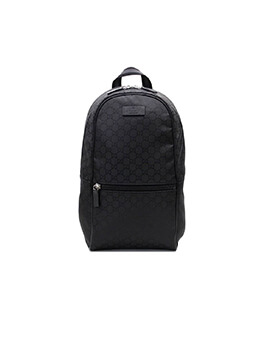 GUCCI Guccisima Backpack Pattern