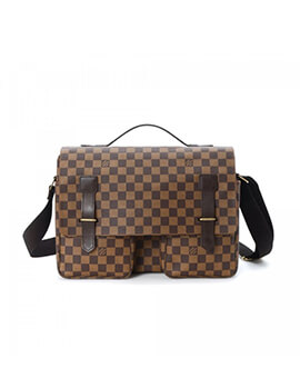 LOUIS VUITTON LV Broadway