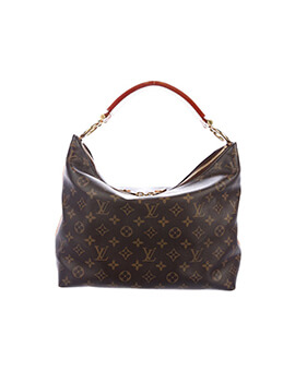 LOUIS VUITTON LV Sully